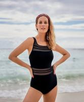 Anita|Care|Verona|Swimsuit|M06205|Black|