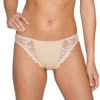 Prima Donna|Deauville|056/1810|brief|ladies brief|high leg|caffe latte|lingerie|Pollard&Read