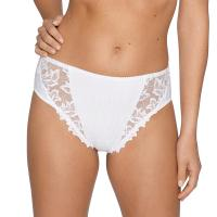 prima donna|deauville|056/1811|brief|full brief|tummy control