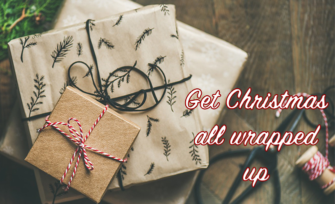 Christmas|gifts for her|gifts for Christmas|dressing gown|