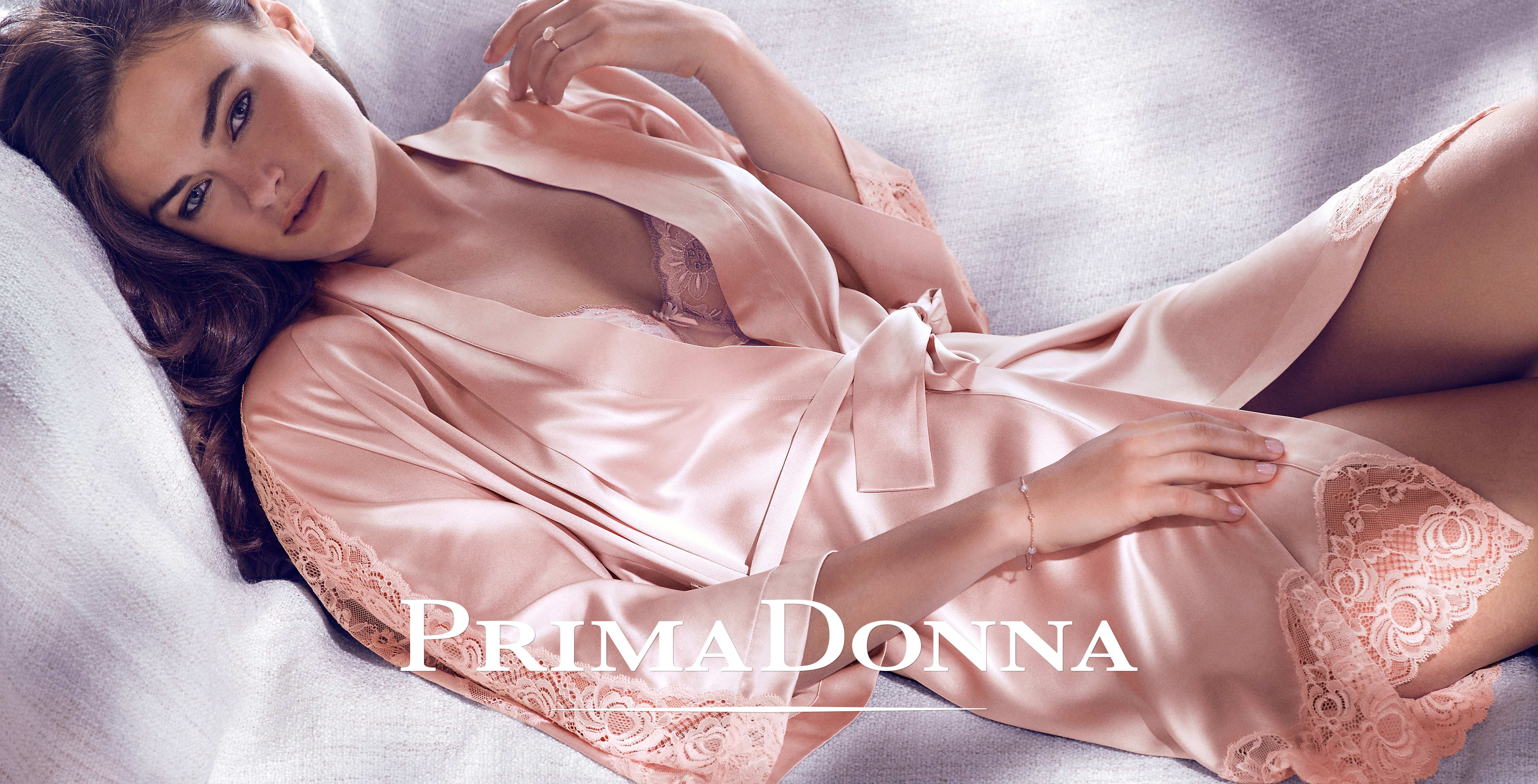 Pollard and Read|Prima|Donna|Deauville|Winter Grey|