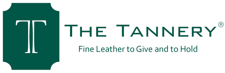 The Tannery|Sister Company|Holt|