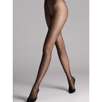 Wolford|tights|ladies hosiery|valerie tights 14522