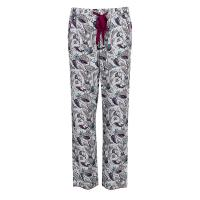 Cyberjammies|Pant|Pyjama pant|3235|light weight|summer nightwear|sleep wear