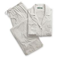 Ralph Lauren Nightwear Hammond PJ set