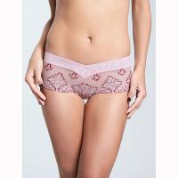 Chantelle|shorty|champs elysees|26040|lingerie|briefs|short|pink|new in