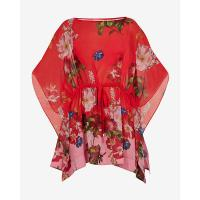 Ted|Baker|Rumie|Berry|Sundae|Cover up|157219|