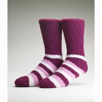 156|Slenderella|Lesuire sock|bed sock|gift ideas|stocking fillers|