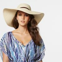 Moontide|beach|hat|pool wear|beachwear|new in|New Zealand|ladies beachwear|high quality