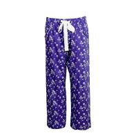 Cyberjammies|Dandelion|PJ's|bottom|nightwear|3091|