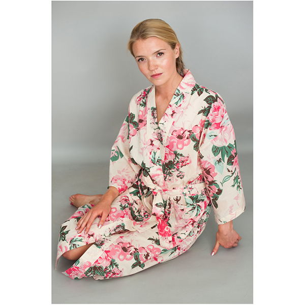 Cotton Dressing Gown Uk. Cotton Dressing Gown Uk With Cotton ...