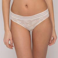 Miss Lejaby|tanga|brief|lilly|16434|ladies brief|low rise|