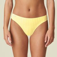 Marie|Jo|Avero|Rio|Brief|0500410|Pineapple|