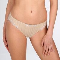 Avero|Marie Jo|brief|050/0413|ladies brief|everyday|lingerie|popular|brand name|Pollard and Read