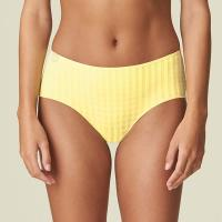 Marie|Jo|Avero|Short|0500416|Pineapple|