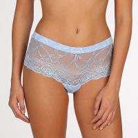 Axelle|Marie Jo|0501772|hotpant|matching set|marie jo lingerie|new in|lace|lingerie|Pollard and Read