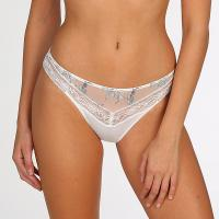Sakura|Marie Jo|lingerie|brief|ladies brief|No VPL|microfibre|Marie Jo lingerie|New in|Matching set