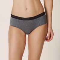 Ventura|shorts|0521873|vibes|grey|sport|sport brief|brand name lingerie|new|matching set|Pollard and Read