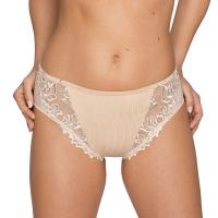 Prima Donna|Deauville|0161811|cafe latte|full brief|ladies brief|ladies pant|lingerie|brand lingerie|luxury