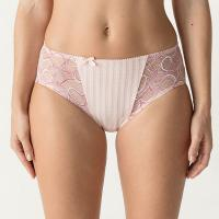 Prima|Donna|Madison|Full|Brief|056/2121|Pearly Pink|
