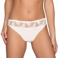 Prima Donna|Eternal|brief|rio|high lef|high waisted|ladies lingerie |brand name lingerie