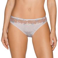 Meadow|Prima donna|brief|rio brief|ladies brief|brand name brief|matching set|new in|