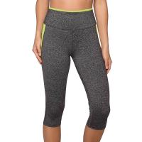 Work Out|Prima Donna|capri|work out pant|sportswear|6000380