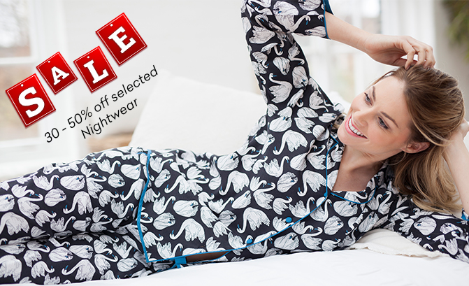 sale|january sale|nightwear